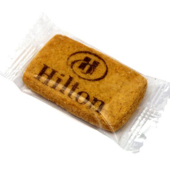 Printed Biscuits | Keep It Sweet